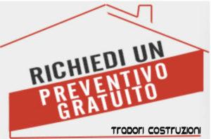Tradori Antonio 3406946058