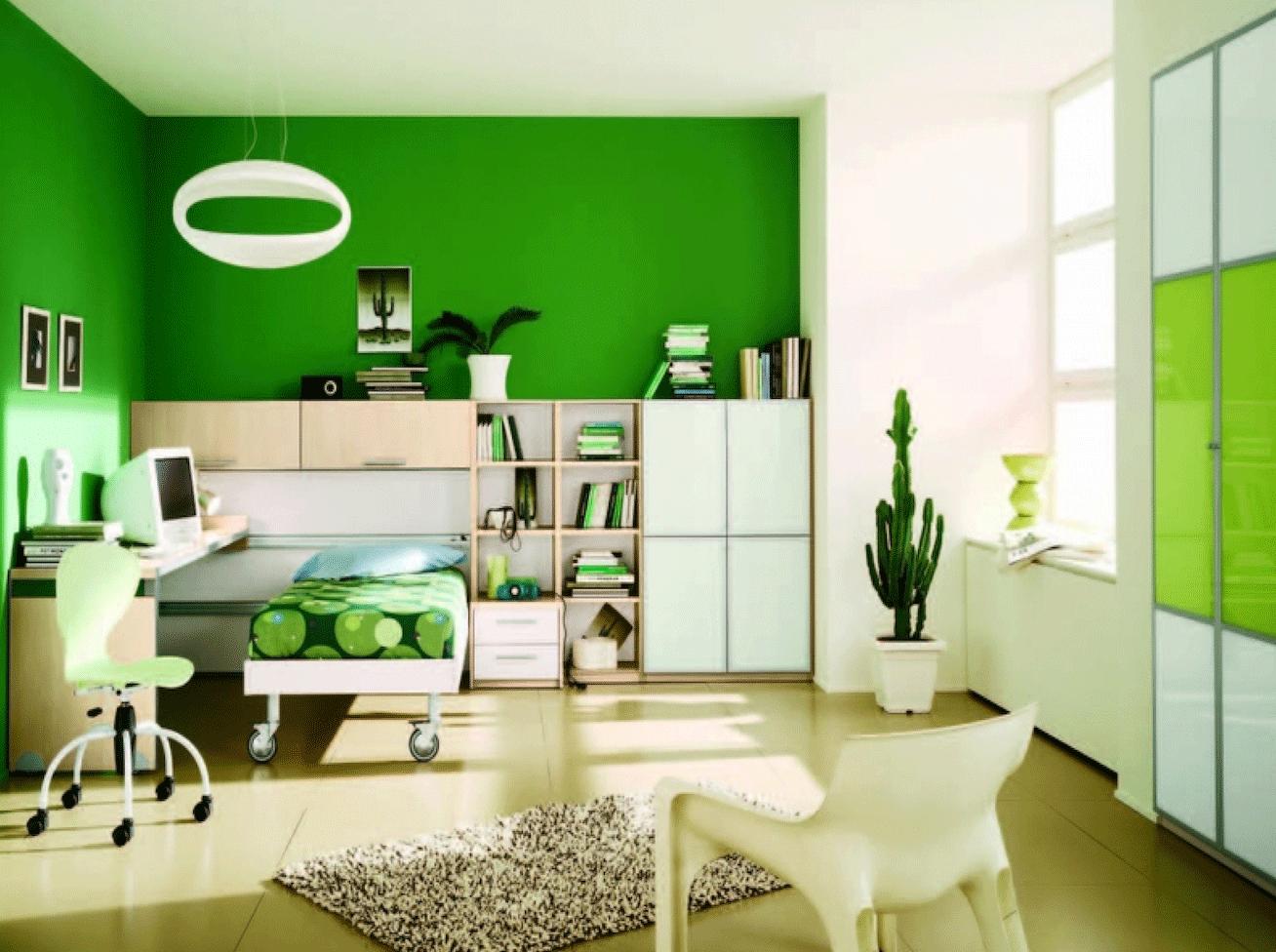 scegliere-colori-stanze-cagliari