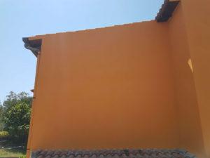 tinteggiatura Cagliari